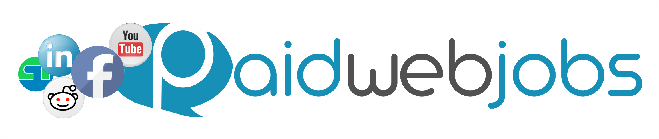 Paid Web Jobs